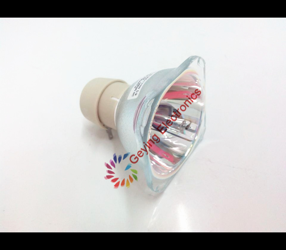 5J.J6D05.001 New original Projector bare bulb  UHP190W for Ben  Q MS502  MX503 free shipping 5j j9h05 001 original projector bulb for ben q ht1075 h1085st w1070 w1070 w w108st