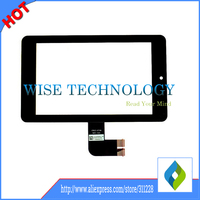 For Asus MeMO Pad HD7 ME173 ME173X K00b Touch Screen Digitizer External Screen Tablet Pc Touch