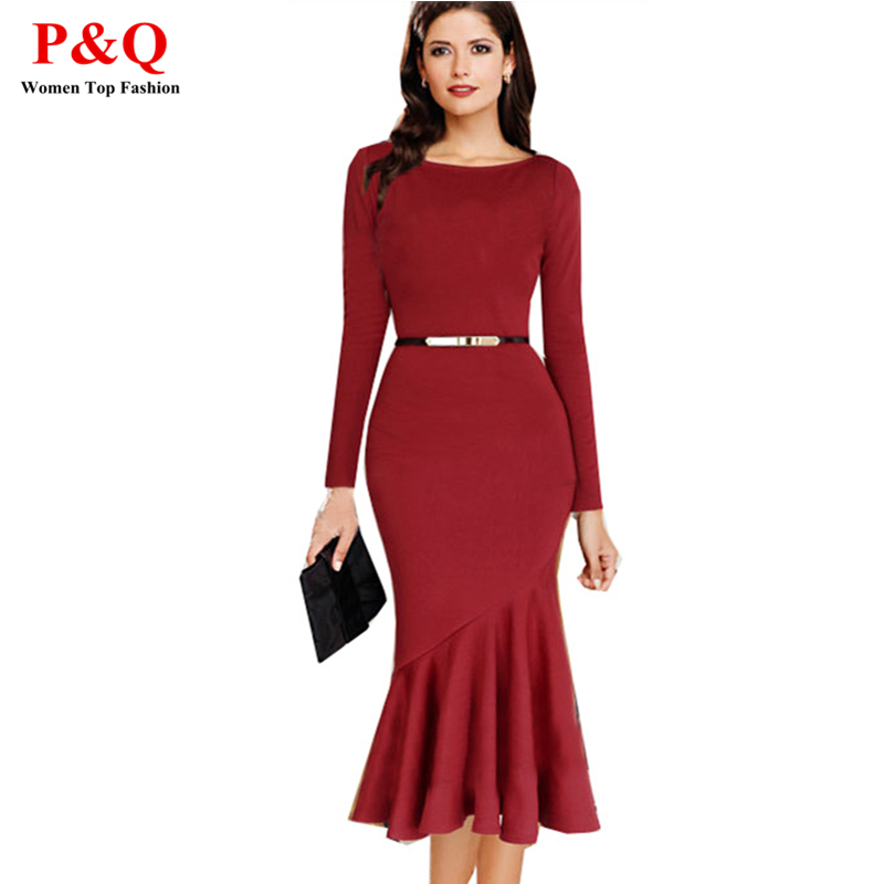 womens clothes dresses