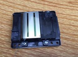 Głowica drukująca Epson WF7621 7620 7610 7611 7111 7110 7510 3620 3621 3641 WF-7720 drukarki L1455 WF3620