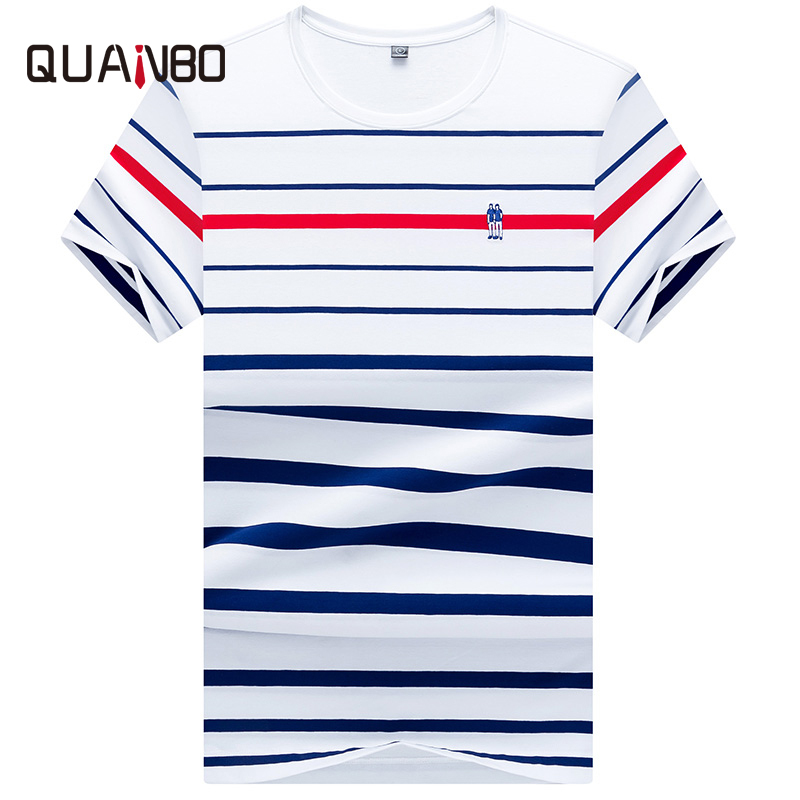 Männer Hipster Floral Print Shirt 2018 Marke Neue Slim Fit Kurzarm Männer Hemd Casual-taste Unten Shirts Männer Kleidung Camisa Mutter & Kinder