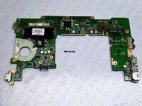 676909 001 for HP Mini 200 laptop motherboard DA0NM3MB6E1 DDR3 Free Shipping 100% test ok