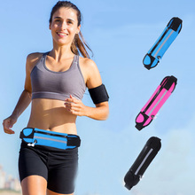 Armband Running Phone-Case-Holder Fitness GYM Sports Nokia for 3/5/6/..