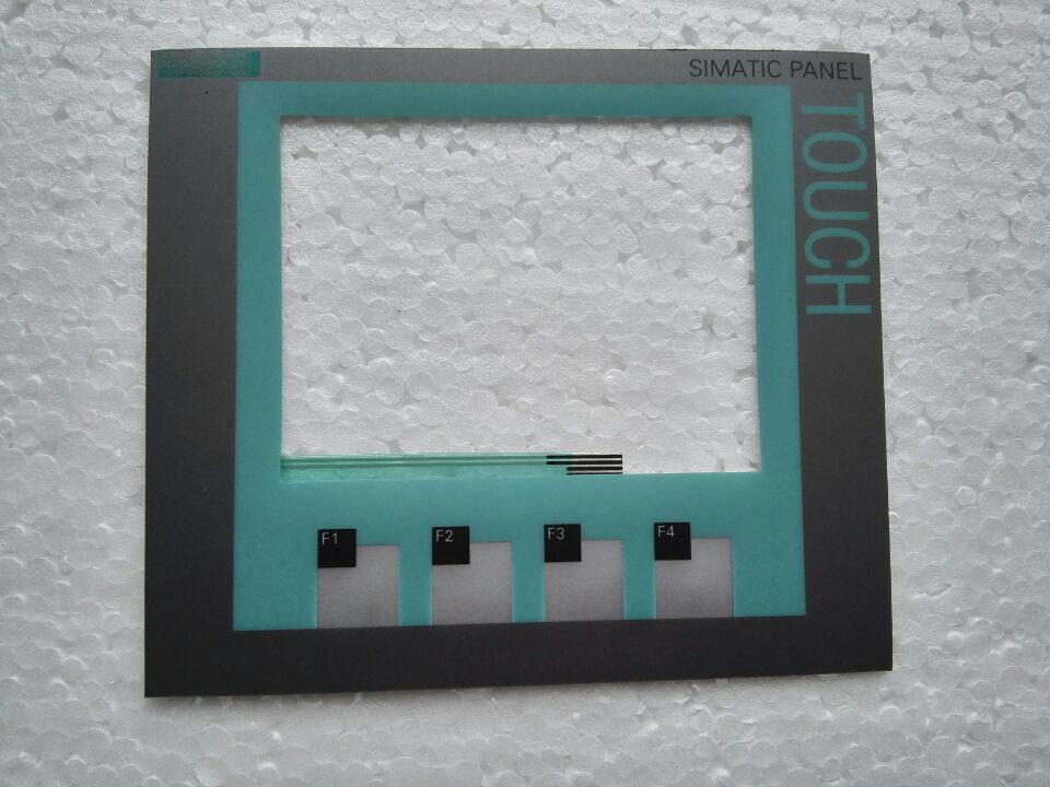 все цены на  Keypad Membrane Protective film Mask for Siemens KTP400 KTP 400 6AV6647-0AA11-3AX0 LCD Touchpad HMI Panel  онлайн