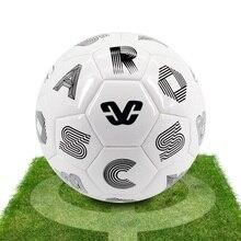 الكرة القدم للمنافسة لكرة
