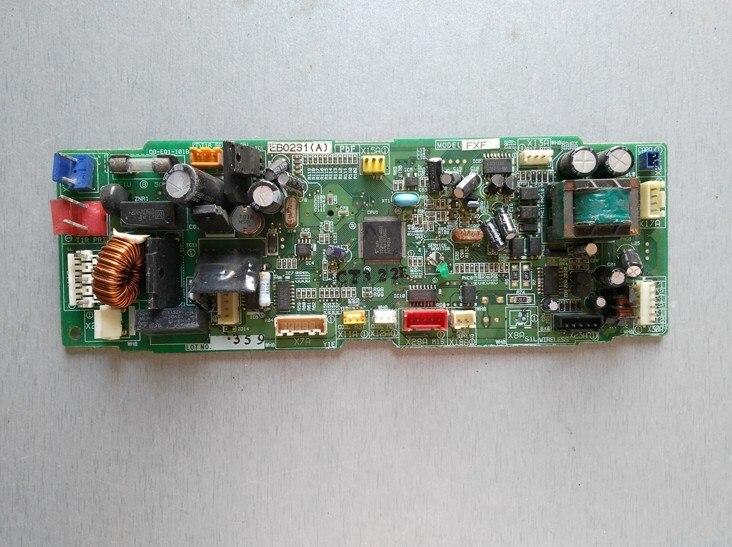 EB0231(A) Good Working TestedEB0231(A) Good Working Tested