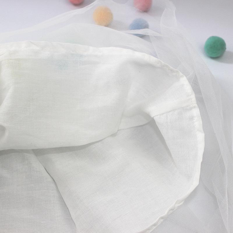 Spring summer Lace Mesh Baby Girl Tutu Skirt Colorful pompom Princess Girls Skirts 1-4Y Children Clothing Tutu ball Pettiskirt (6)