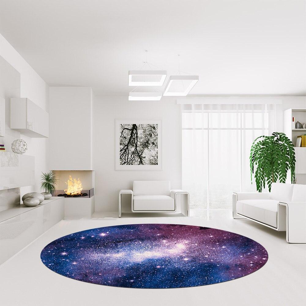Starsleep Ihr Sternenhimmel mit Leuchtpigmente für Schlafzimmer und ...