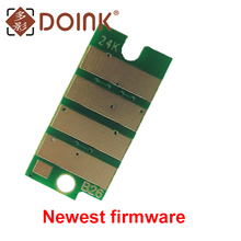 1pc for Xerox VersaLink B400 B405 toner chip 106R03585 24.6K with newest firmware chip.