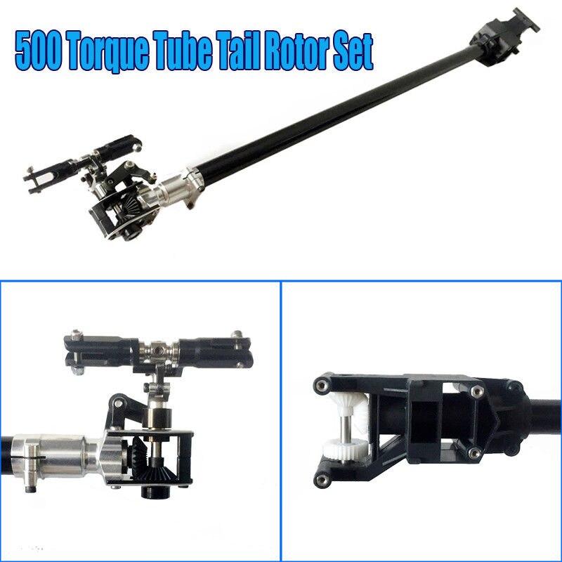 Foxeer Falkor 1200TVL Mini Full Size Camera 16 9 4 3 PAL NTSC Switchable GWDR
