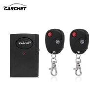 1 Wireless Door Window Moto Anti Theft Alarm Security Alarm Sensor Detector NEW