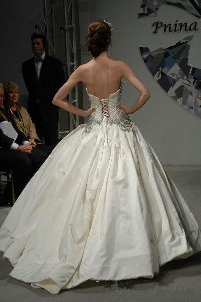 f02cc475a20c1 Modern Hijab Style Wedding Dresses Ebay Ball Gown vestido madrinha  casamento Sweetheart Beading Taffeta Bridal Gowns 2015-in Wedding Dresses  from Weddings ...