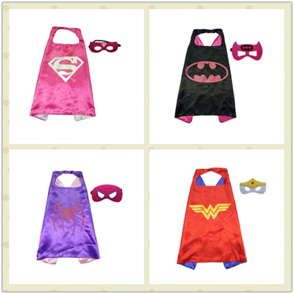 Popular Superhero Birthday Party Games-Buy Cheap Superhero ...