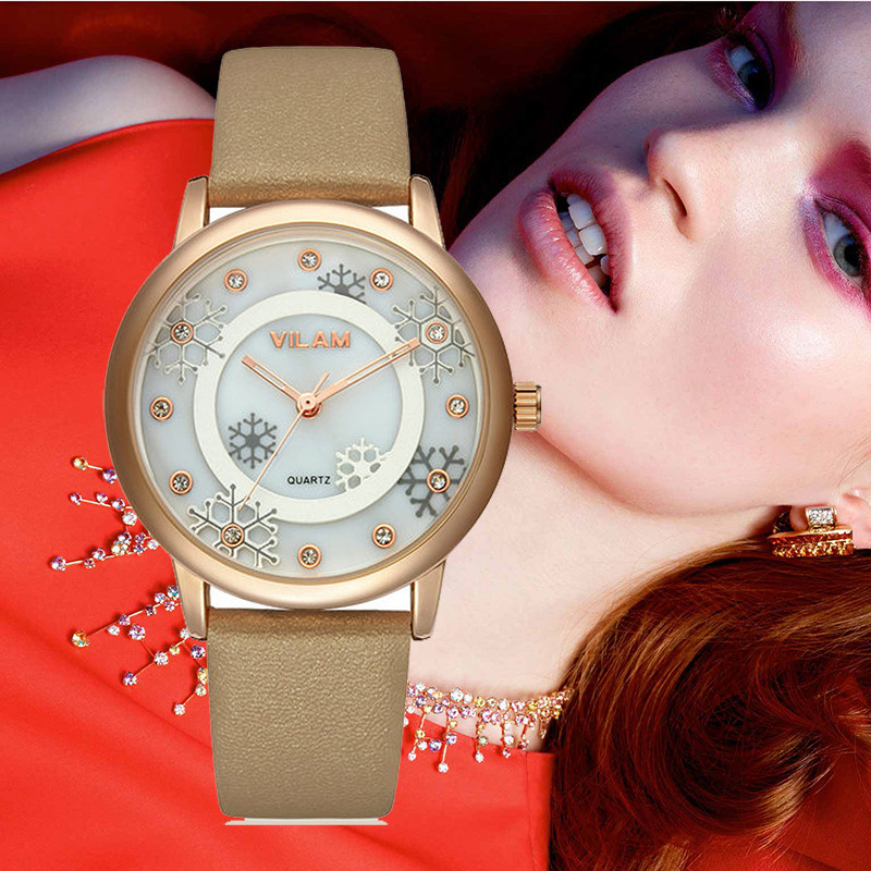luxure-magazine_the-affai00r-issue_LAmour_07