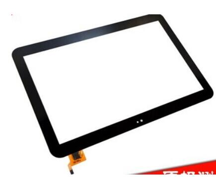 Witblue New touch screen For 10.1 PIPO P9 3G Wifi Tablet Touch panel Digitizer Glass Sensor Replacement Free Shipping witblue new for 9 7 300 l4080a c00 tablet touch screen panel digitizer glass sensor replacement free shipping