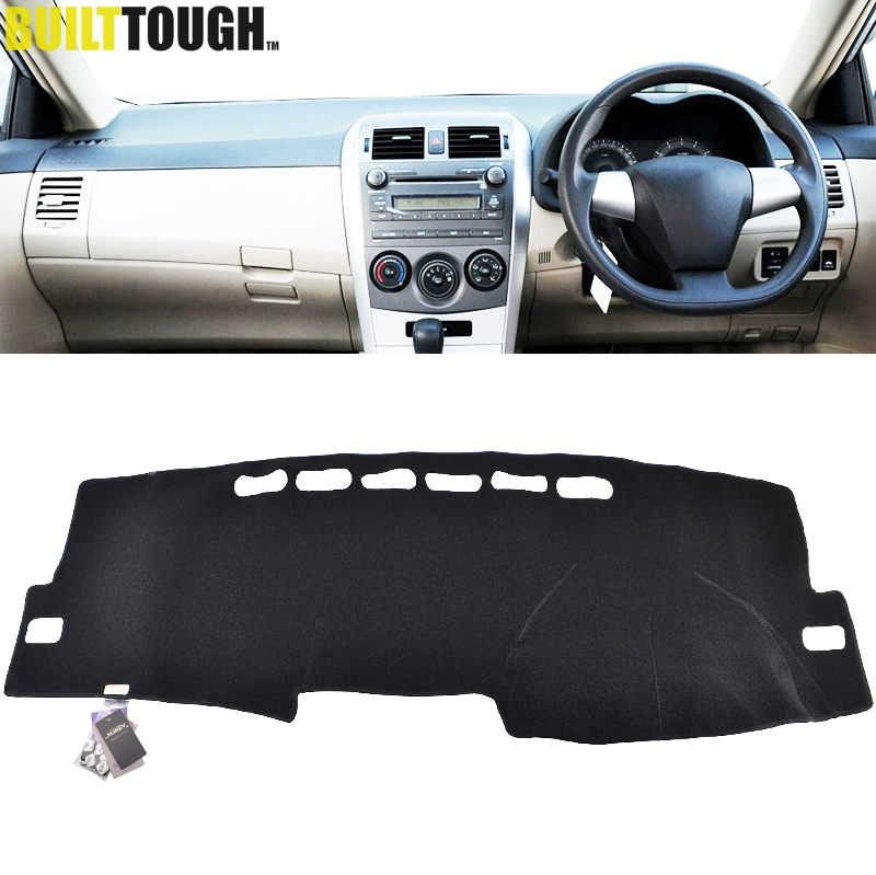 Top 8 Most Popular Toyota Axio Dashboard List And Get Free Shipping Mb0cd108