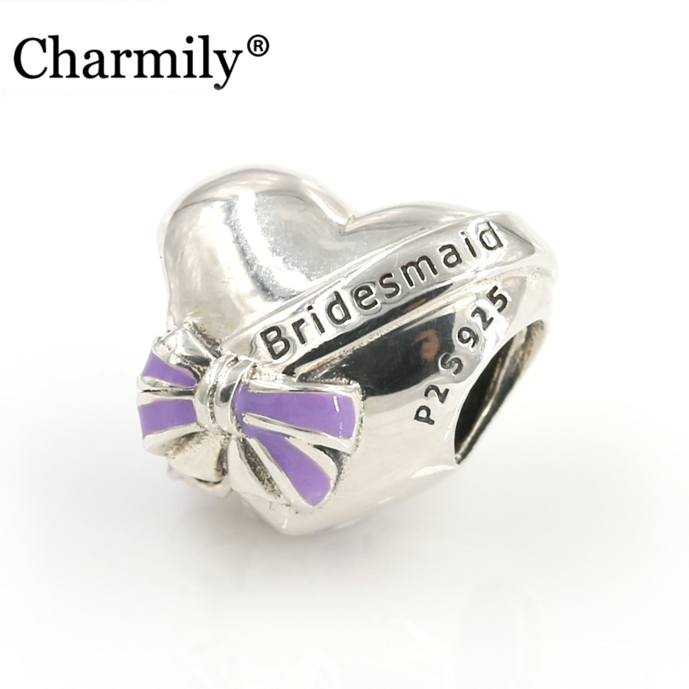 Fine Jewelry Jewelry & Watches Hearty 925 Sterling Silver Russian Dog Charm 25-21 Online Discount