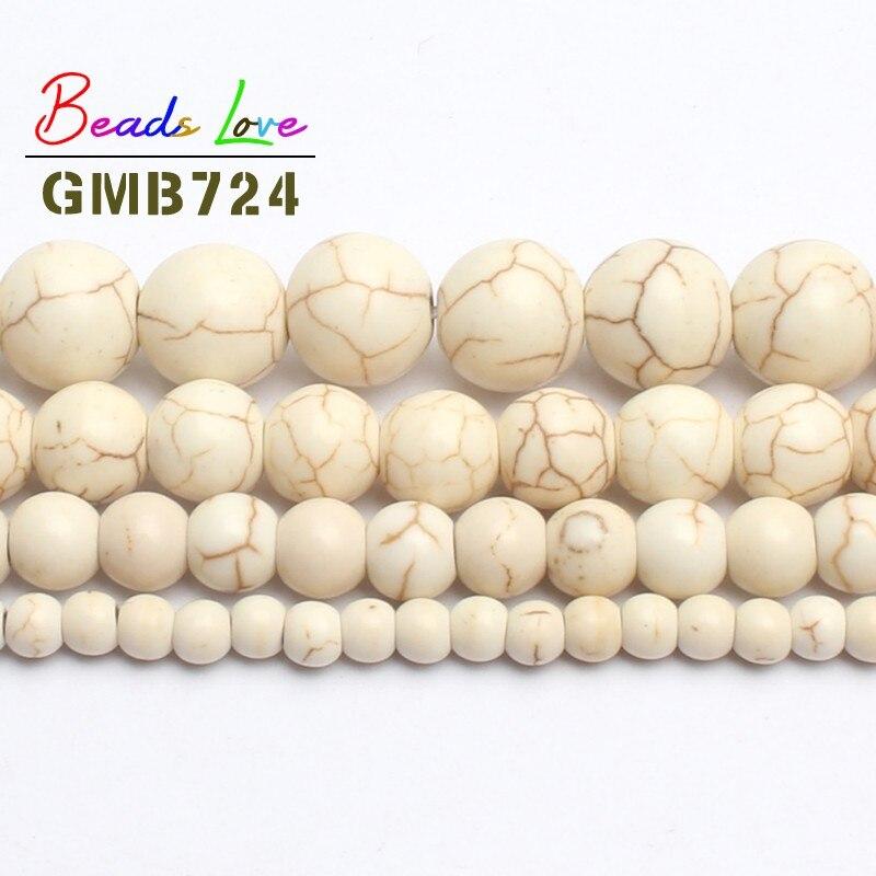 Մեծածախ վաճառք, սպիտակ - Նորաձև զարդեր - Լուսանկար 2