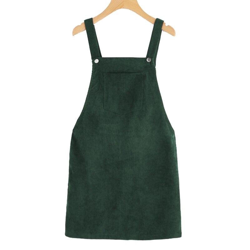 Roosa või roheline pihikseelik