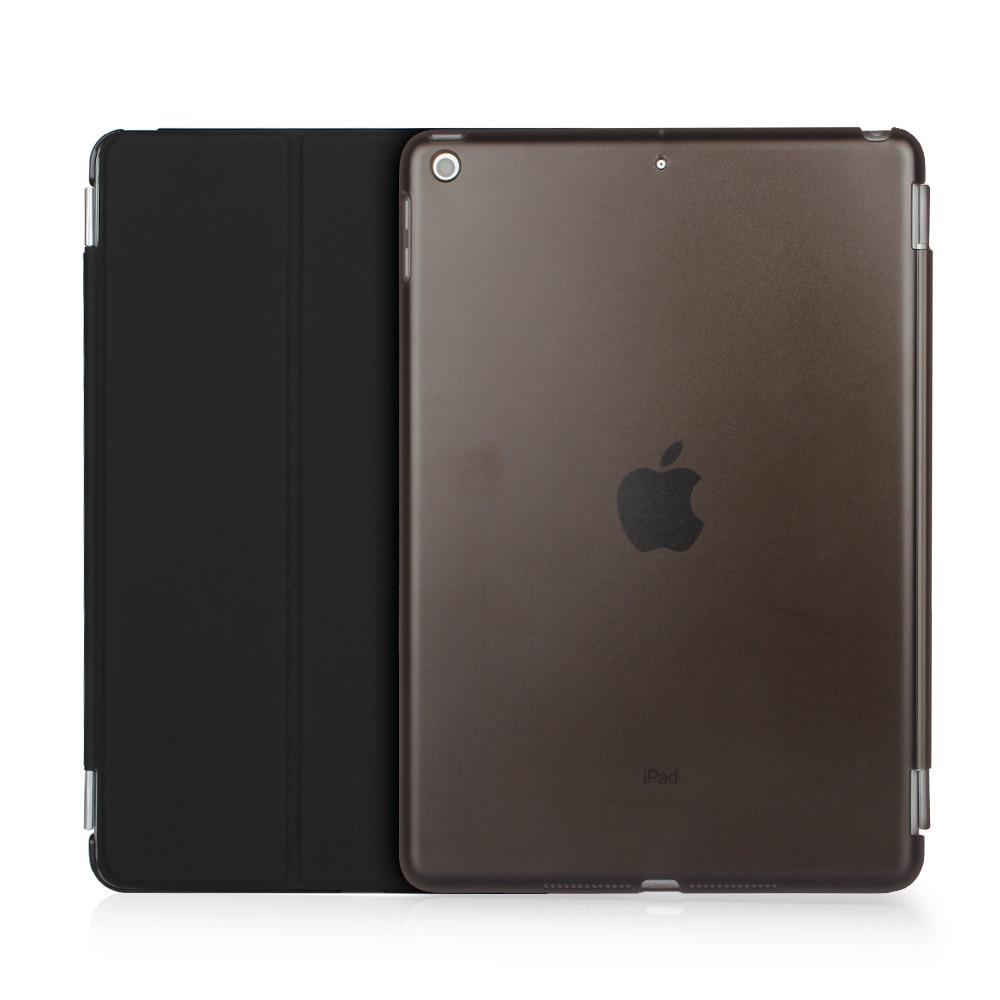 Cubierta elegante de la funda para iPad Pro 9.7 con función de - Accesorios para tablets - foto 2