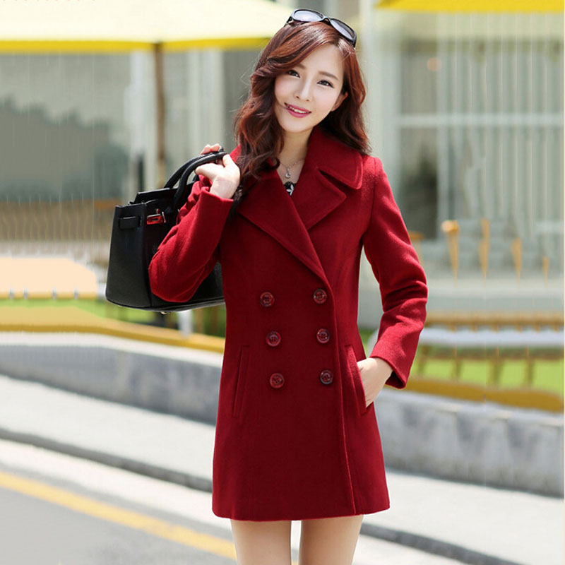 Online Get Cheap 70 Wool Coat -Aliexpress.com | Alibaba Group
