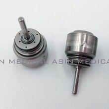 2 pcs x NSK SX SU03 Turbine สำหรับ NSK Pana Max Plus,S Max M600L M600, dynal LED Handpiece