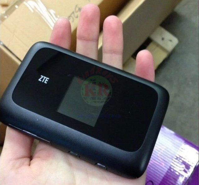unlocked ZTE MF910 LTE 4g Mobile Hotspot wifi mifi router zte 4g lte dongle CAT4 150Mbps wifi modem pk mf90 r212 mf91 mf80 mf190