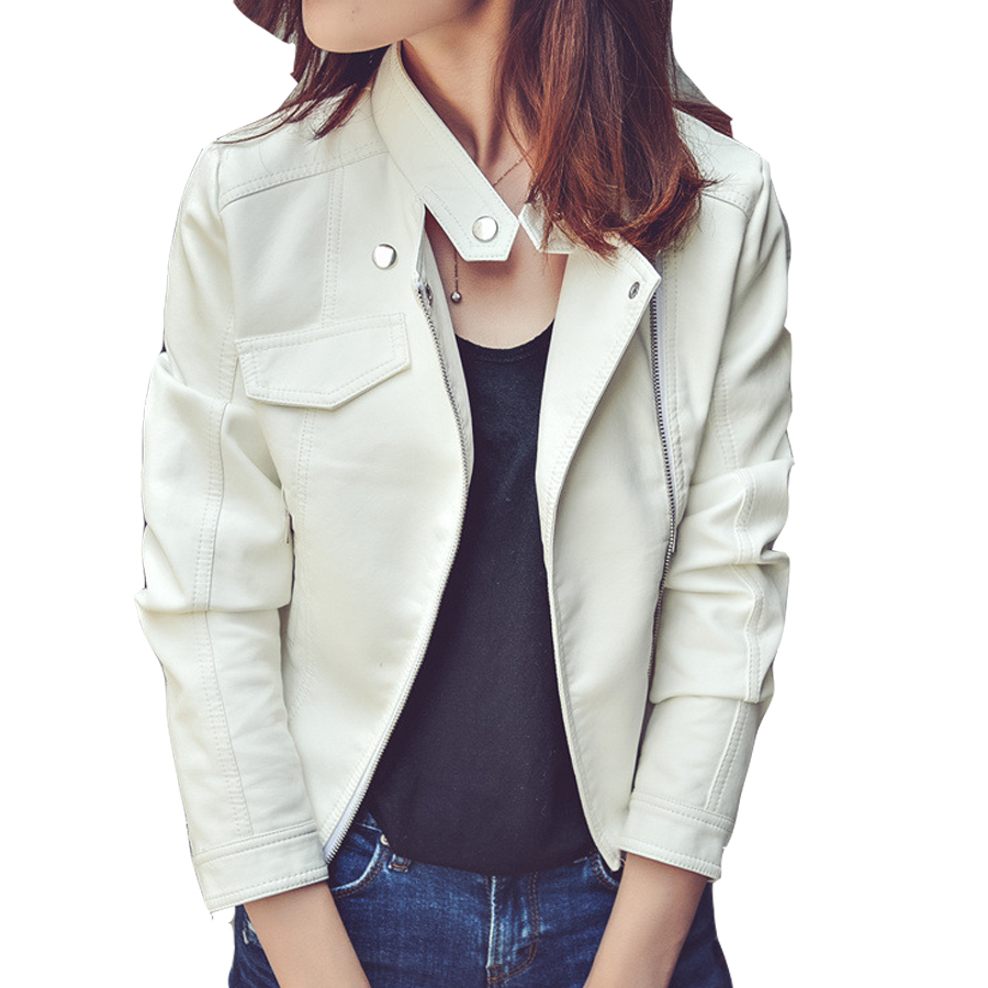 Popular Sell Leather Jacket-Buy Cheap Sell Leather Jacket lots ...
