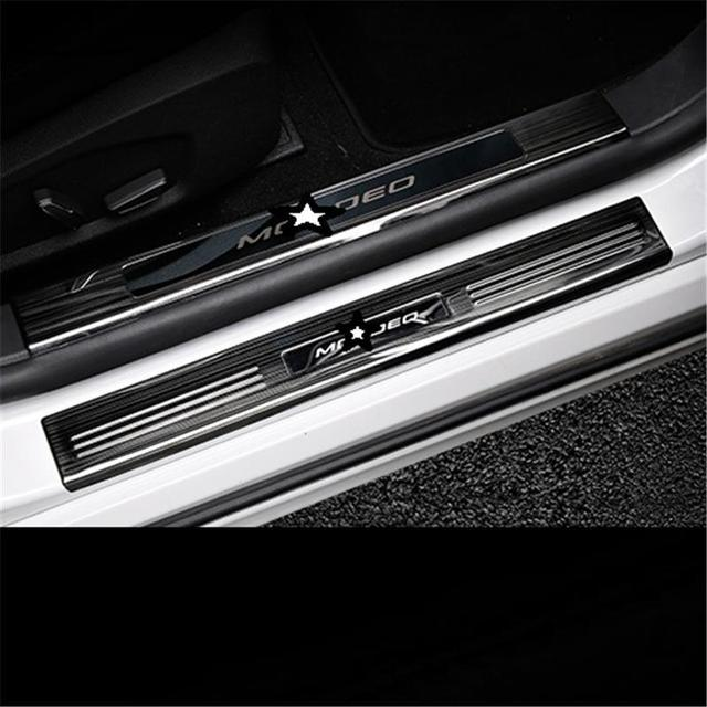 MODEL L Window air conditioner 5c64b4963511d