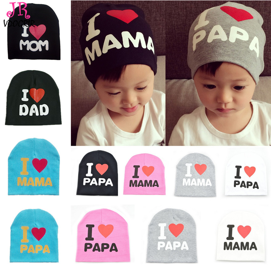 Buy love beanie and get free shipping on AliExpress.com 6a28464e1698