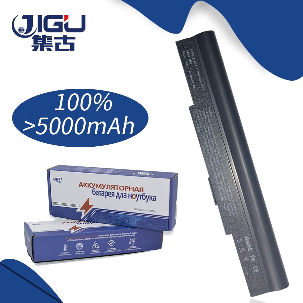 JIGU Laptop Battery AS10C5E AS10C7E For Acer For Aspire Ethos 5943 5943G 5951 5951G 8951 8951G 8943G 5950G 8950GJIGU Laptop Battery AS10C5E AS10C7E For Acer For Aspire Ethos 5943 5943G 5951 5951G 8951 8951G 8943G 5950G 8950G