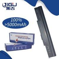 JIGU Laptop Battery AS10C5E AS10C7E For Acer For Aspire Ethos 5943 5943G 5951 5951G 8951 8951G 8943G 5950G 8950G