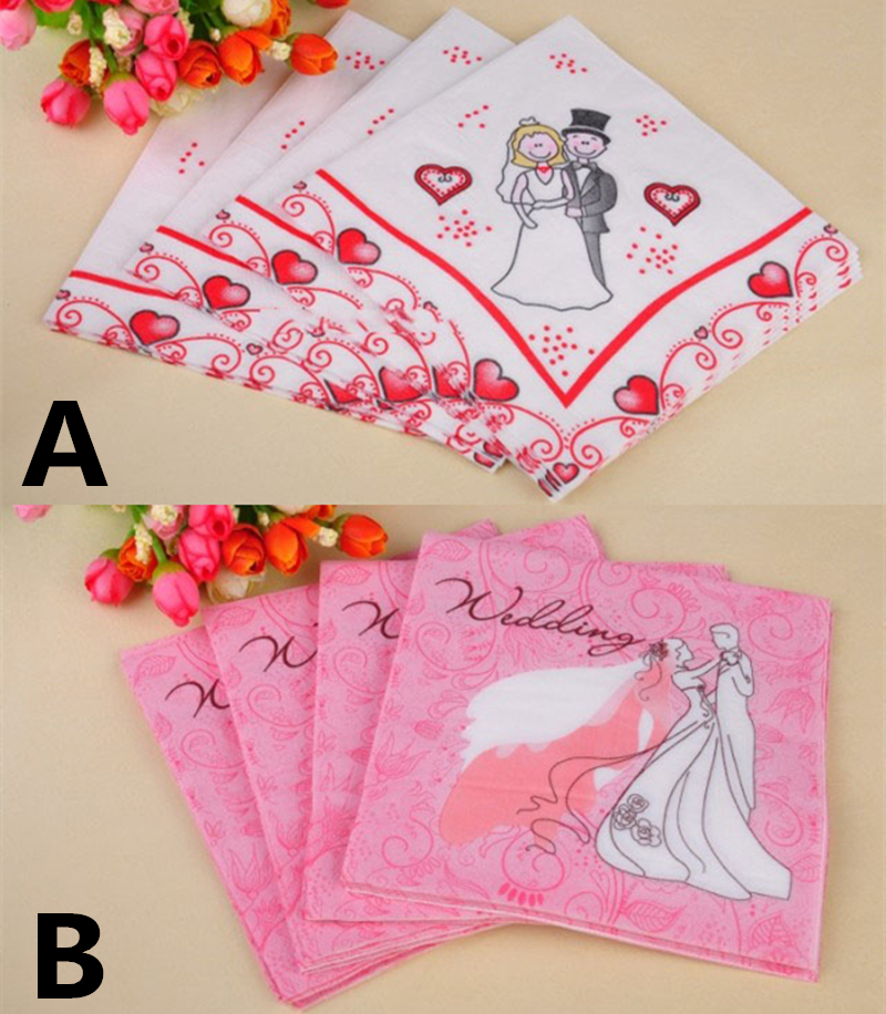 buy cheap paper napkins Looking for the perfect paper napkins you can stop your search and come to etsy, the marketplace where sellers around the world express their creativity through handmade and vintage goods.