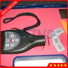 Cheapest prices CM8825F  F Type Galvanized Coating Thickness Gauge with digital Car Paint Thickness Measurement tester