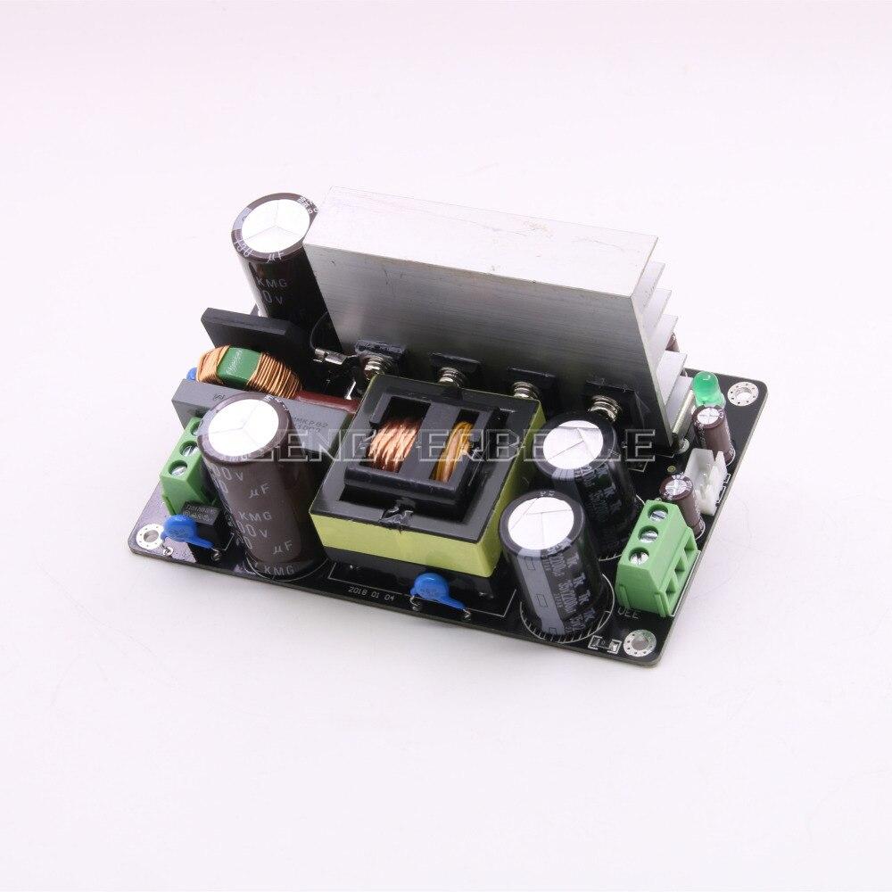 High Quality HIFI 800W SMPS 60V LLC Soft Switching Power Supply Board Audio Amplifier PSU