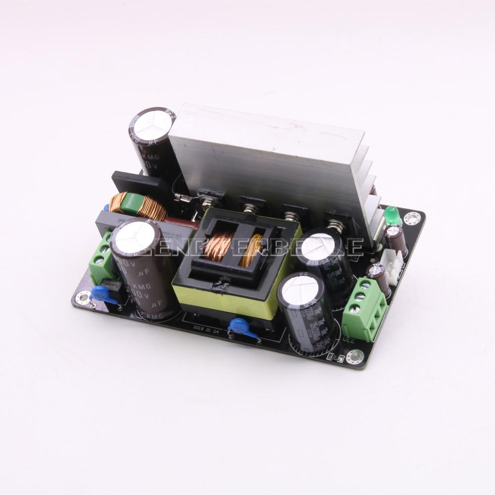 ไฮไฟคุณภาพสูง 800 วัตต์ SMPS +/  60 โวลต์ LLC นุ่มการเปลี่ยนแหล่งจ่ายไฟเครื่องขยายเสียง PSU-ใน วงจร จาก อุปกรณ์อิเล็กทรอนิกส์ บน AliExpress - 11.11_สิบเอ็ด สิบเอ็ดวันคนโสด 1