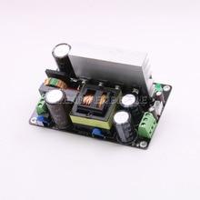 عالية الجودة ايفي 800 واط SMPS +/ 60 فولت LLC لينة تحويل التيار الكهربائي مجلس الصوت مكبر للصوت PSU