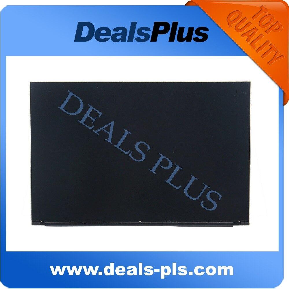 Nouvel écran LCD de remplacement (sans écran tactile) pour Sony Xperia Tablet Z4 SGP771 10.1 pouces
