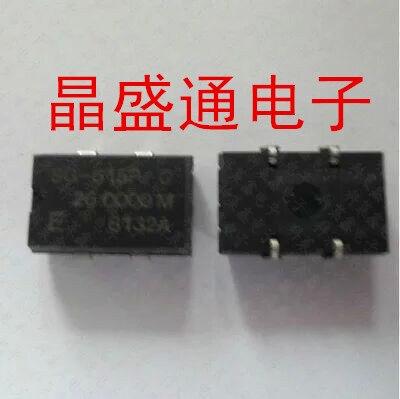 SG - 615 - p 8 m полоски кристаллы 8,000 MHZ промышленного класса 8 MHZ 9*14)