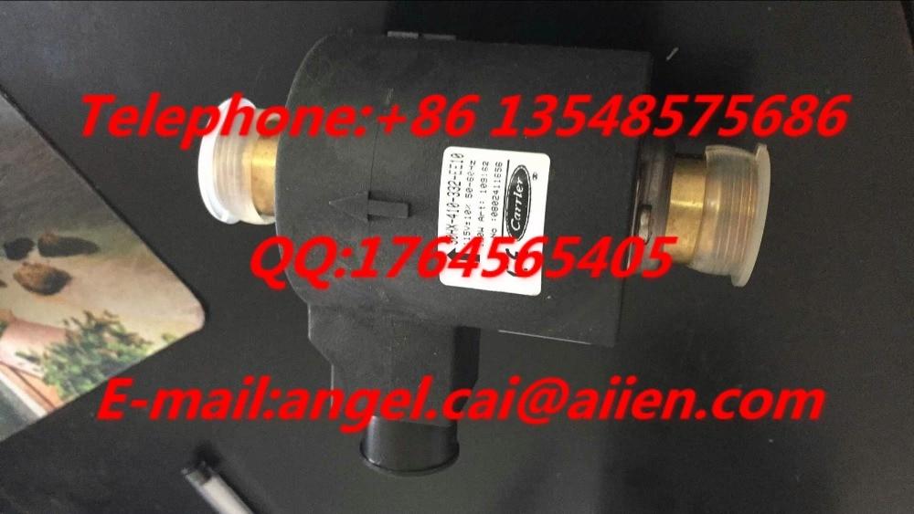 Air Conditioning Appliance Parts Helpful 031 02507 000 Control Mustang Vsd Logic Brd Modern Design