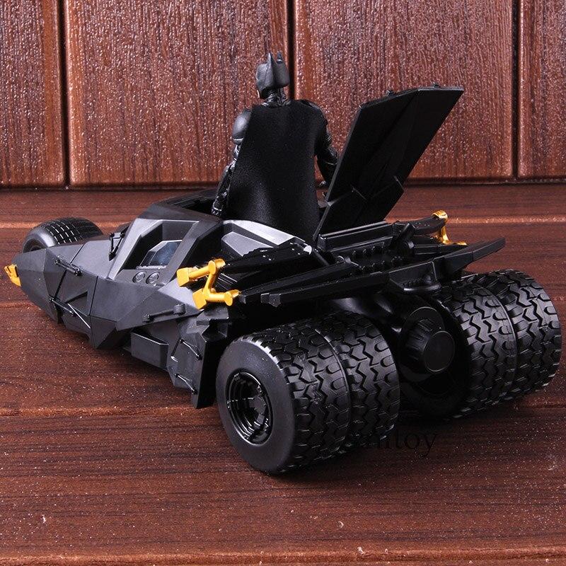 Modèle Batman Figure The Vehecle Voiture Action Knight Batmobile Pour Noir Gratuite Tumbler Noire Jouets Livraison Dark Collection Chevalier OPXTiulwZk