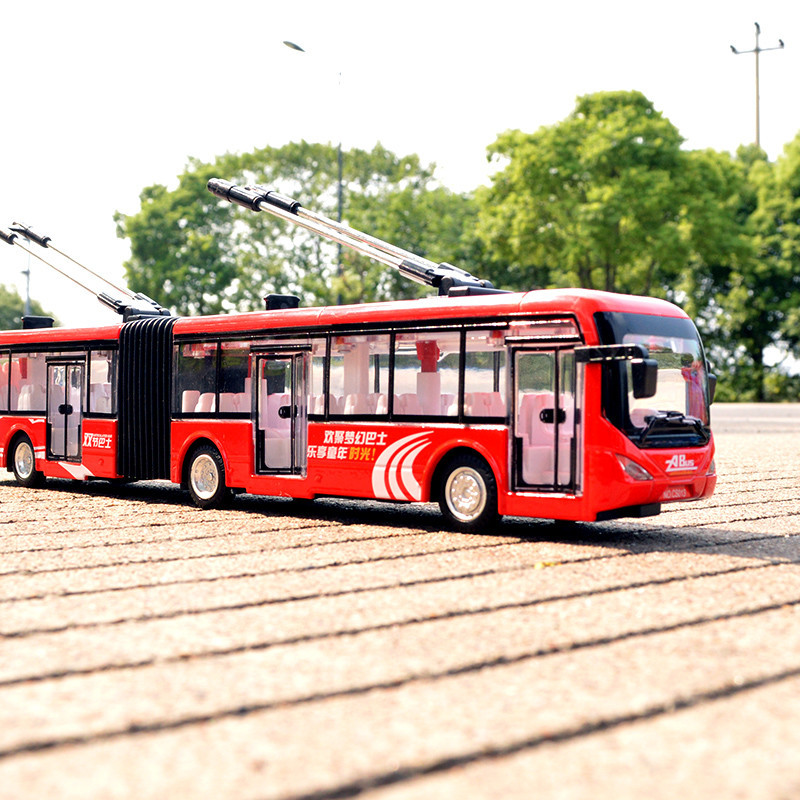 de simulacao onibus modelo carro f518 04