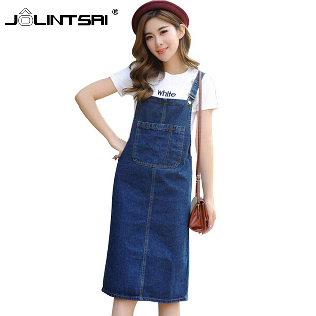summer/spring dresses 2017 sexy dress women denim casual dress