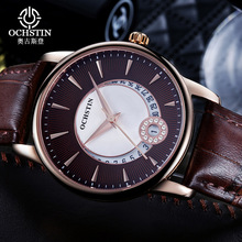 Ladies Sapphire Quartz Watch Women Rhinestone Leather Casual Dress Women s Watch Crystal Clock reloje mujer