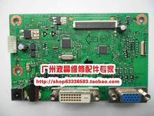 Free shipping S211ML driver board 4H.17601.A12 Motherboard
