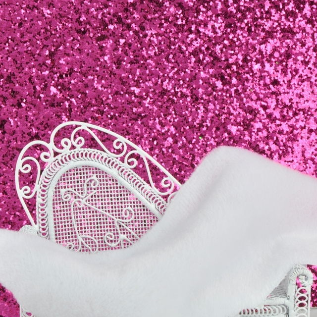 derun cheapest glitter fabric wallpaper pink wallpaper and girly bedroom  wallcovering 5652a531c683