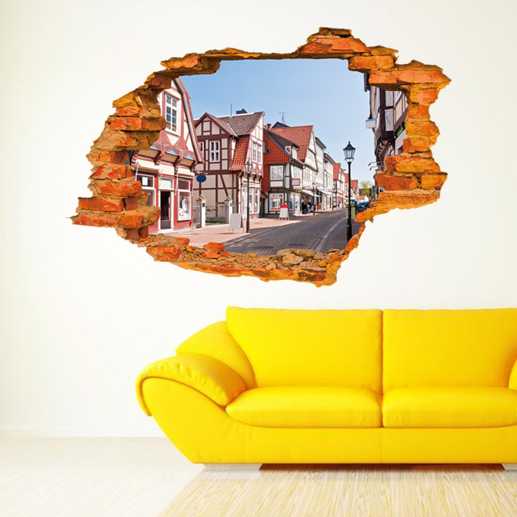 Achim Home Furnishings 8892 New Vfp2 0ss10 Tivoli