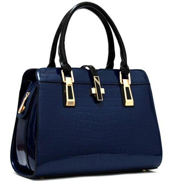 CHISPAULO Famous Brand Women Genuine Leather Handbags Vintage  Bolsa Femininas Women leather handbags Vintage Fashion hot F328