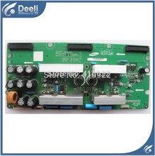 95% new original for s42sd-yd05 z x board lj41-02713a lj92-01255a used board good Working