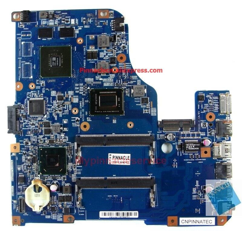 NBM1N11001 I3-2367M Motherboard For Acer Aspire V5-531g V5-571g V5-471g 48.4TU05.021NBM1N11001 I3-2367M Motherboard For Acer Aspire V5-531g V5-571g V5-471g 48.4TU05.021